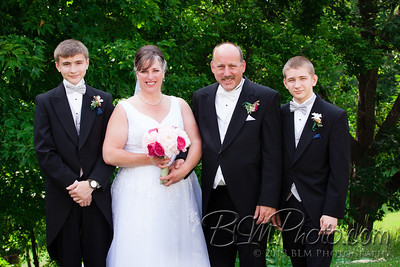 Vicki-Keith_Wedding-0562