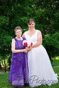 Vicki-Keith_Wedding-0538
