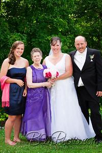 Vicki-Keith_Wedding-0552