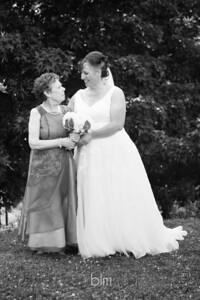 Vicki-Keith_Wedding-4510