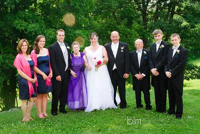 Vicki-Keith_Wedding-4675