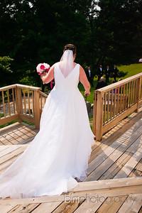 Vicki-Keith_Wedding-4501
