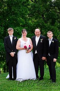 Vicki-Keith_Wedding-0564