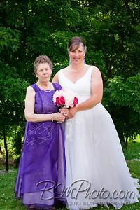 Vicki-Keith_Wedding-0537