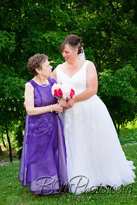 Vicki-Keith_Wedding-0542