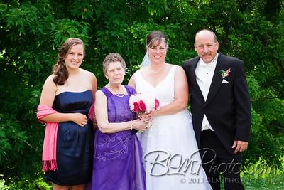Vicki-Keith_Wedding-0555