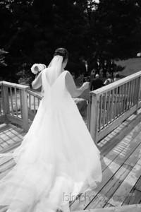 Vicki-Keith_Wedding-4502