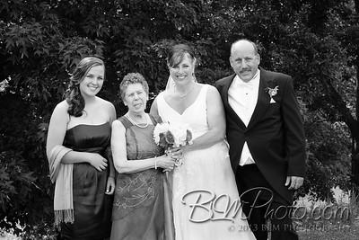 Vicki-Keith_Wedding-0550