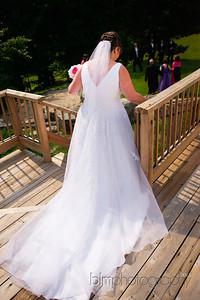 Vicki-Keith_Wedding-4505
