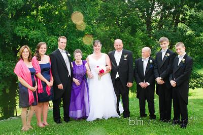 Vicki-Keith_Wedding-4686