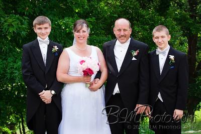 Vicki-Keith_Wedding-0558