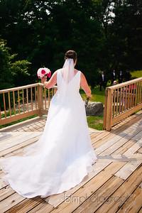 Vicki-Keith_Wedding-4500