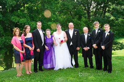 Vicki-Keith_Wedding-4677