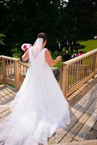 Vicki-Keith_Wedding-4502-2