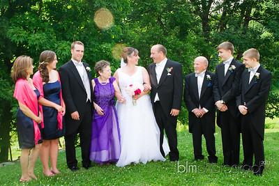 Vicki-Keith_Wedding-4682