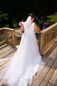 Vicki-Keith_Wedding-4504