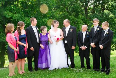 Vicki-Keith_Wedding-4684