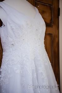 Vicki-Keith_Wedding-9563