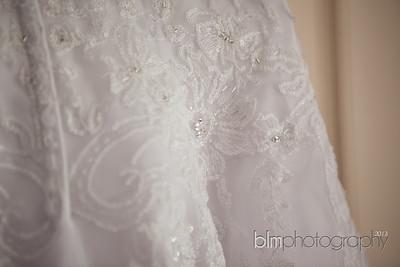Vicki-Keith_Wedding-9551