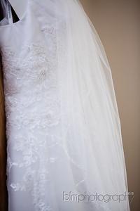 Vicki-Keith_Wedding-9564