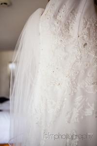 Vicki-Keith_Wedding-9568