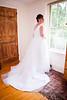 Vicki-Keith_Wedding-9853