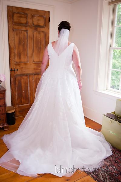 Vicki-Keith_Wedding-9841