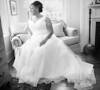 Vicki-Keith_Wedding-9863