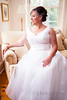 Vicki-Keith_Wedding-9864