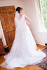 Vicki-Keith_Wedding-9843-2