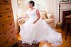 Vicki-Keith_Wedding-9862