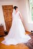 Vicki-Keith_Wedding-9842
