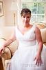 Vicki-Keith_Wedding-9856