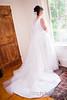 Vicki-Keith_Wedding-9851