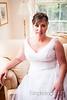 Vicki-Keith_Wedding-9855
