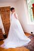 Vicki-Keith_Wedding-9846