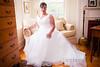 Vicki-Keith_Wedding-9860
