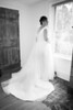 Vicki-Keith_Wedding-9854