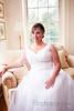 Vicki-Keith_Wedding-9865