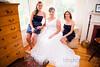 Vicki-Keith_Wedding-9876