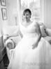 Vicki-Keith_Wedding-9866