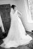 Vicki-Keith_Wedding-9843