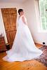 Vicki-Keith_Wedding-9848