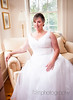 Vicki-Keith_Wedding-9866-2