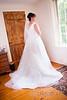 Vicki-Keith_Wedding-9847