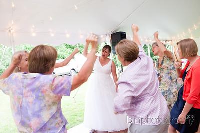 Vicki-Keith_Wedding-0978
