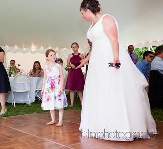 Vicki-Keith_Wedding-1026
