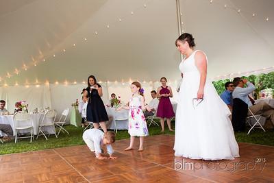 Vicki-Keith_Wedding-1030