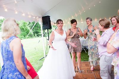 Vicki-Keith_Wedding-0983