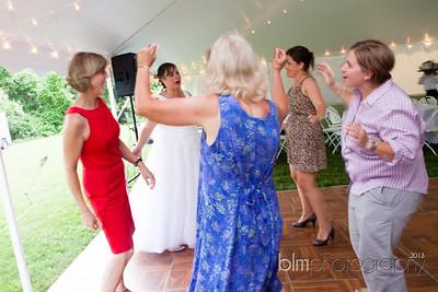 Vicki-Keith_Wedding-0970